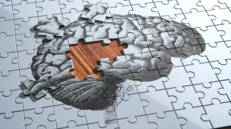 The Alzheimer's Association in Waco said dementia is already isolating, even before a global...