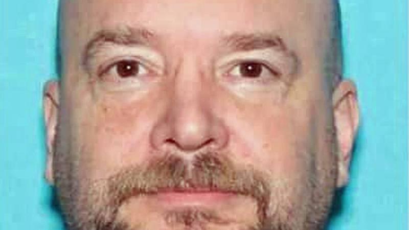 David Deibler was last seen in the 5500 block of South General Bruce.