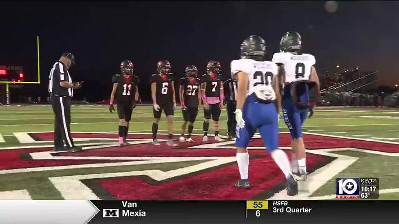 West outlasts Whitney