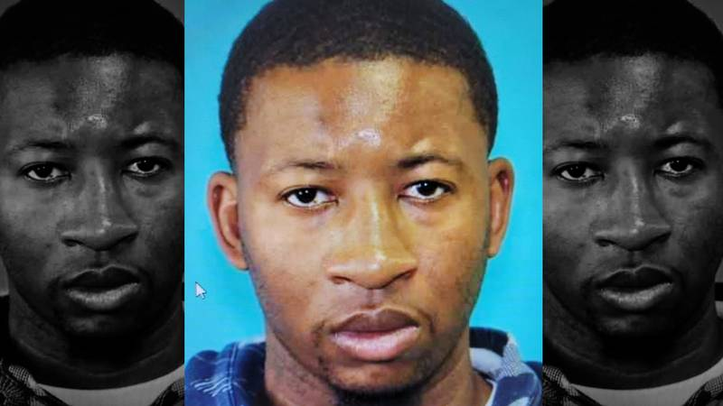 Gerald Wayne Williams, 34, is now charged with murder in July 6th fatal shooting of a teen in a...