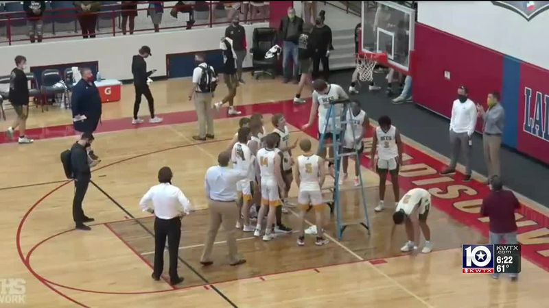 Local teams get closer to state