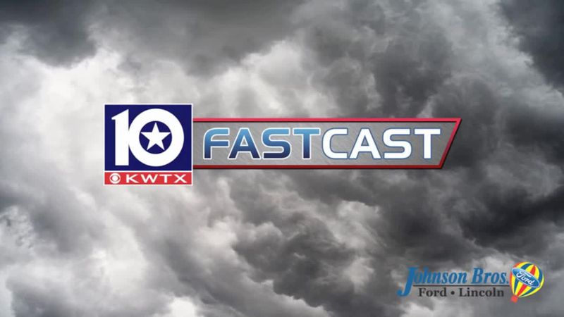 fastcast storms stormy clouds cloudy overcast rain