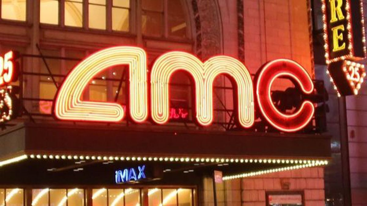 AMC allows rentals of up to 20 people. According to its website, rates start at $99, excluding tax, and increase to $349 depending on the movie.