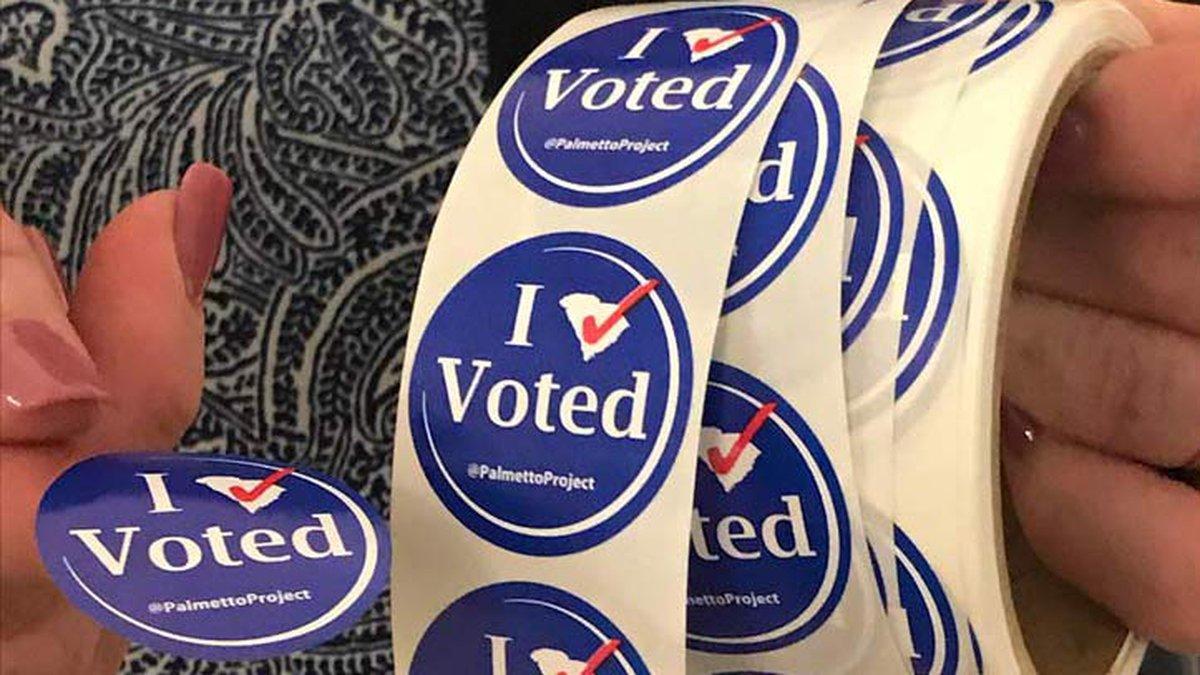 Central Texas voters decide city and school races, bond issue proposals,  charter amendments