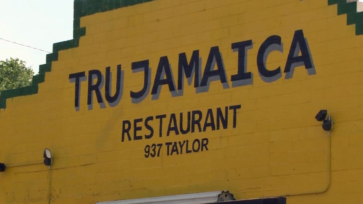 Closures aimed at stemming the spread of COVID-19 in the spring threw the owners of Waco's Tru...