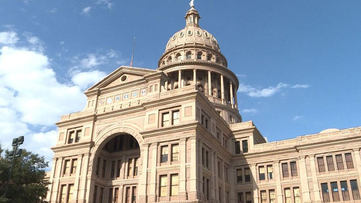 State lawmakers are meeting this week in Austin to look into last week's power outages.