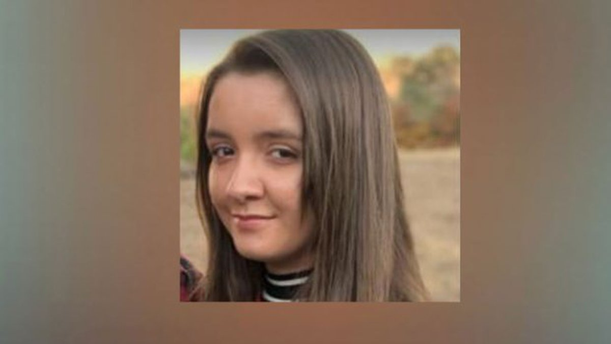 Waco teenager Cameron Diaz was last seen a week ago.