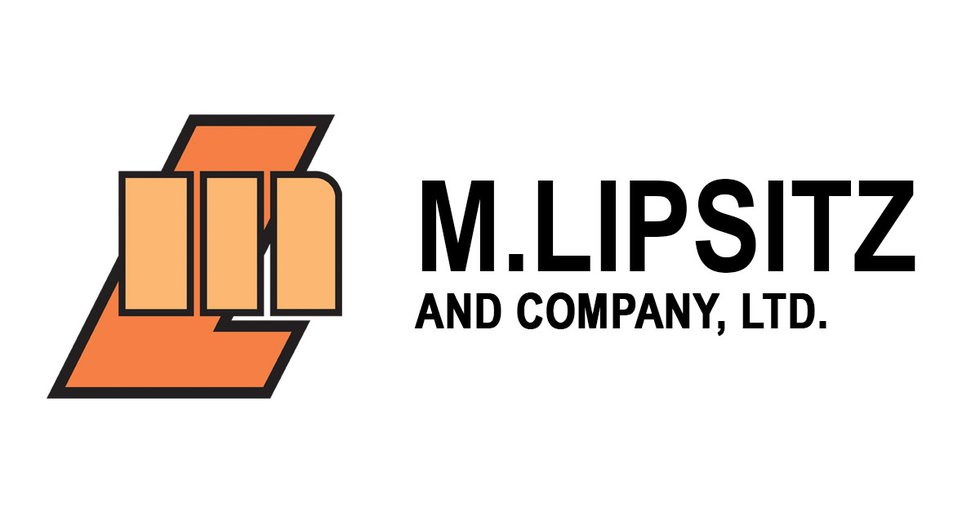M. Lipsitz & Co., Ltd, and affiliates are Equal Opportunity Employers.