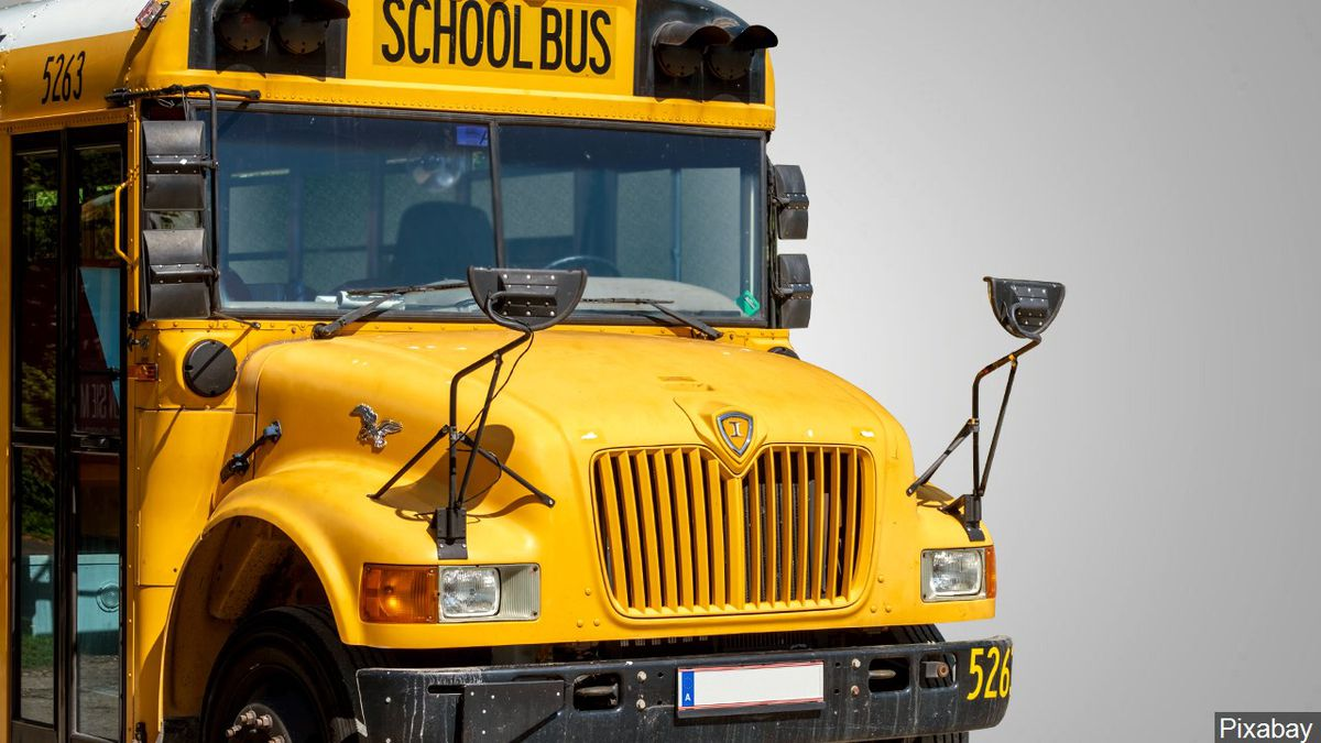 A lawsuit has been filed by a parent against Richland School District One after a 5-year-old...