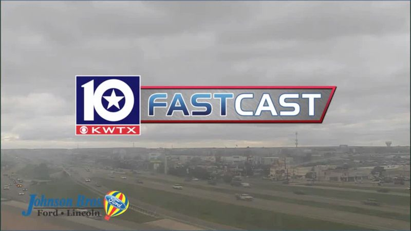 fastcast killeen clouds