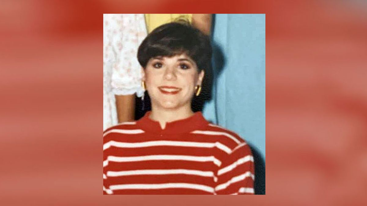 Mary Catherine Edwards, 31, who lived alone, was last seen on the evening of Jan. 13, 1995. Her...
