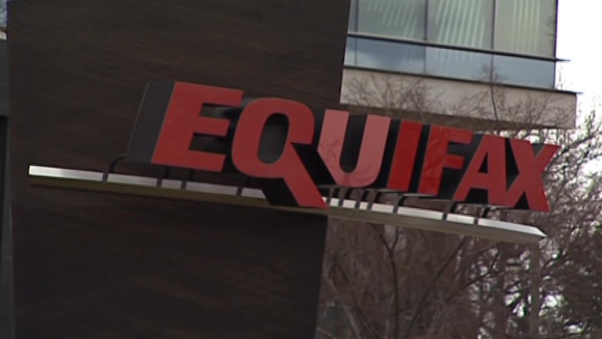 Equifax is making customers affected by its huge data breach to take an extra step in order to...