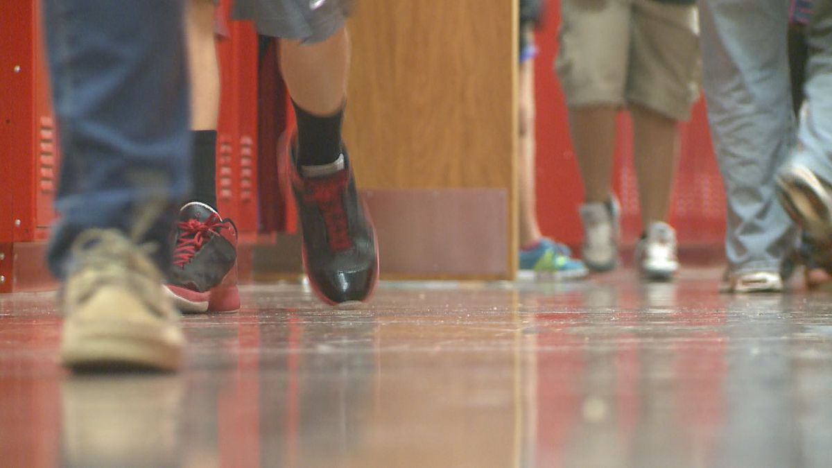The Temple School Board voted unanimously Wednesday to delay the start of in-person and online...