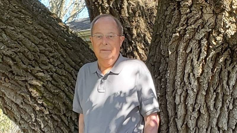Don Cooper, who comes to McLennan County for cancer treatments, is spreading awareness about...