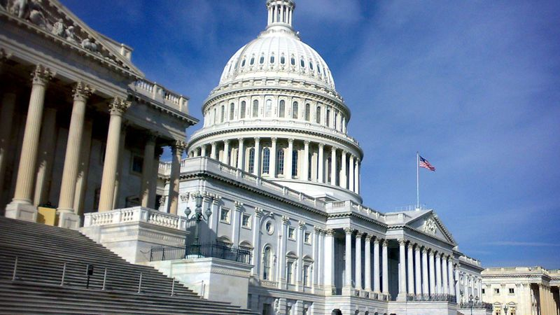 Two panels presented findings to Congress Tuesday in response to the ongoing review of Fort...