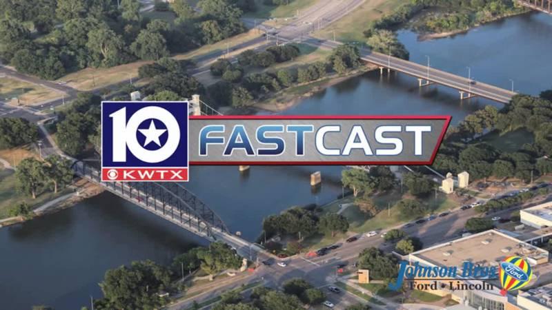 fastcast waco bridges brazos river water aerial bridge downtown