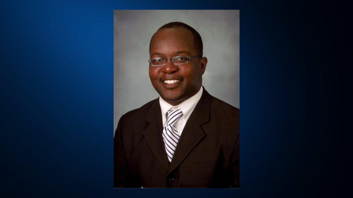 Chilton ISD Superintendent Dr. Brandon Hubbard has been named the 2021 Region 12 Superintendent...