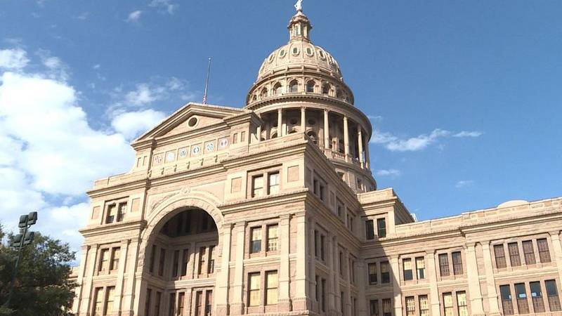 The deadline for public comments has been extended, as lawmakers continue looking into a root...