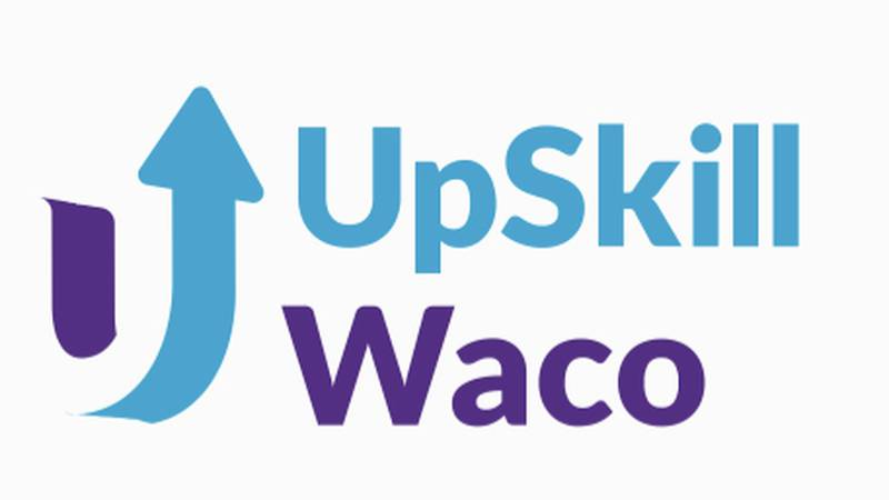 UpSkill Waco, which is a part of Prosper Waco, offers shorter term training programs and...