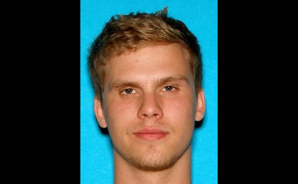 Omaha Police are looking for Mitchel Jackson, who has been missing since March.