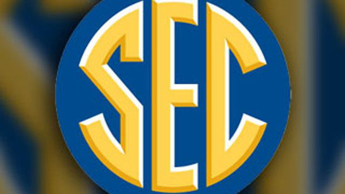 Expansion of the SEC is being talked about.