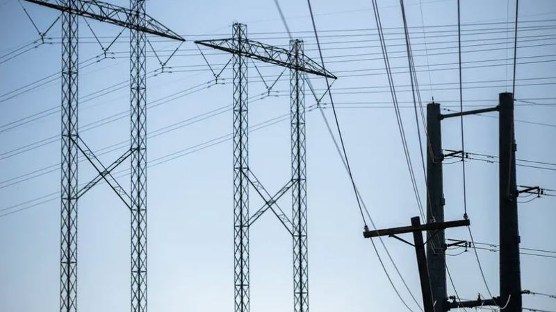 Thousands in Bell County have seen extended power outages, some lasting more than 100 hours.