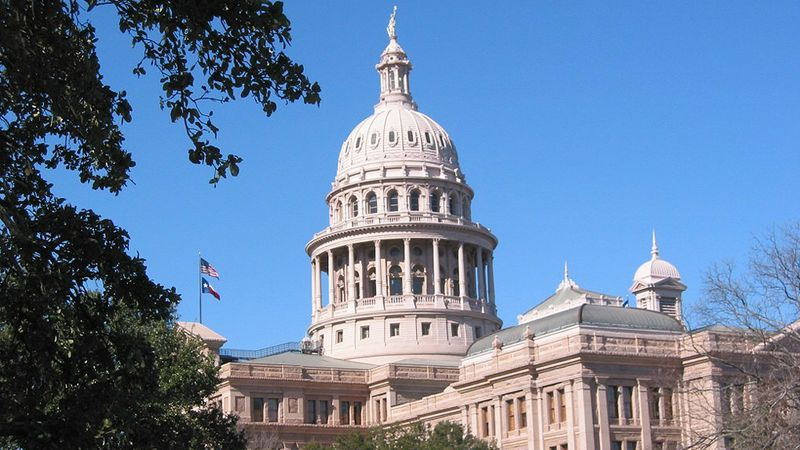 Texas state lawmakers can begin to pre-file bills Monday for the upcoming legislative session. ...