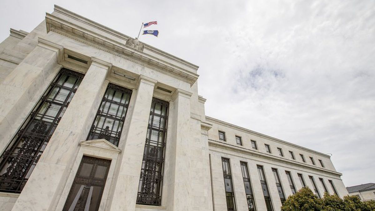 The Federal Reserve adjusted its inflation target to seek price increases above 2% annually, a move that will likely keep interest rates low for years to come.