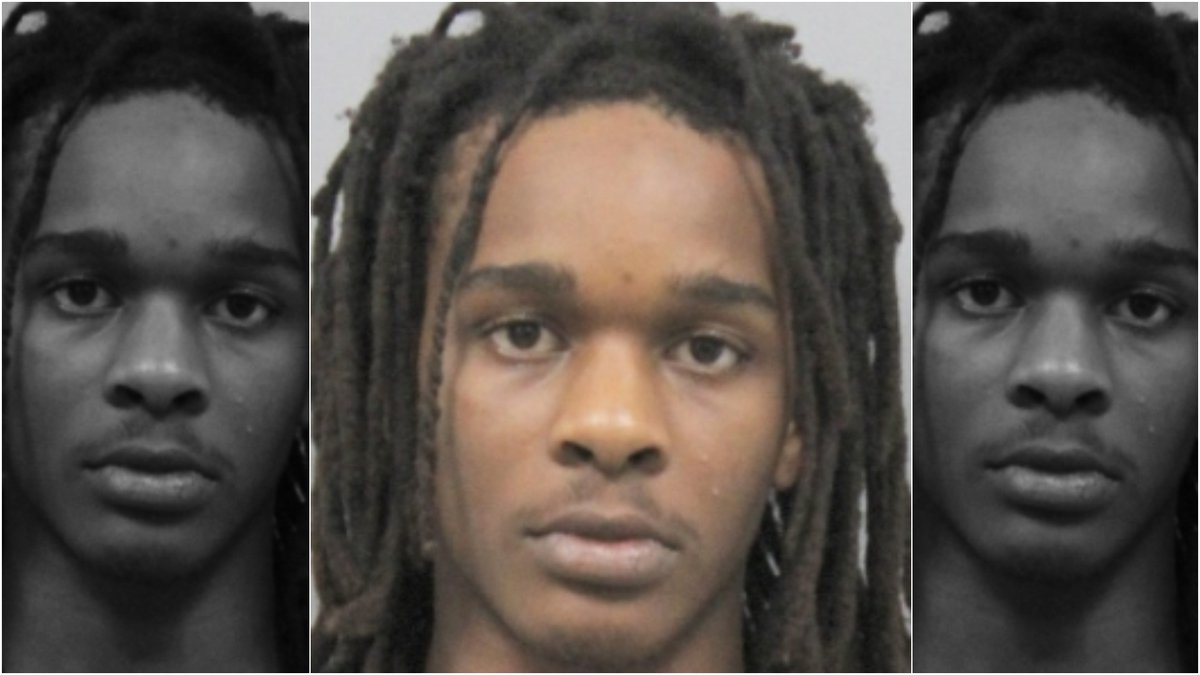 Willie James Brumfield has been added to the list of the top 10 most wanted fugitives in...