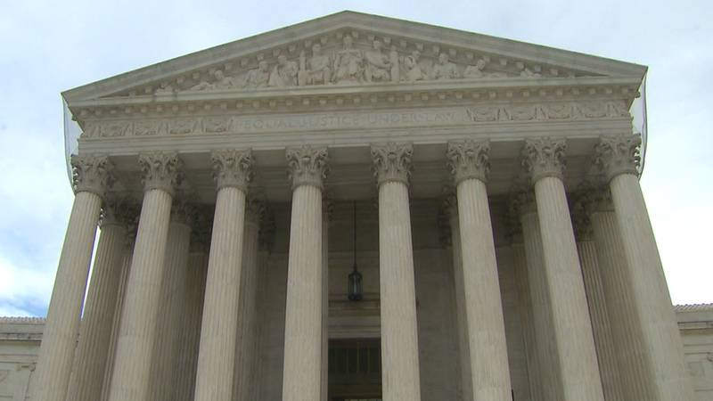 The Supreme Court will hear oral arguments on a Mississippi abortion restriction Dec. 1.
