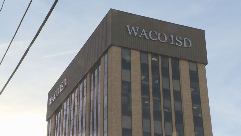 Waco ISD Superintendent Susan Kincannon worries about losing up to $6.5 million in funding...