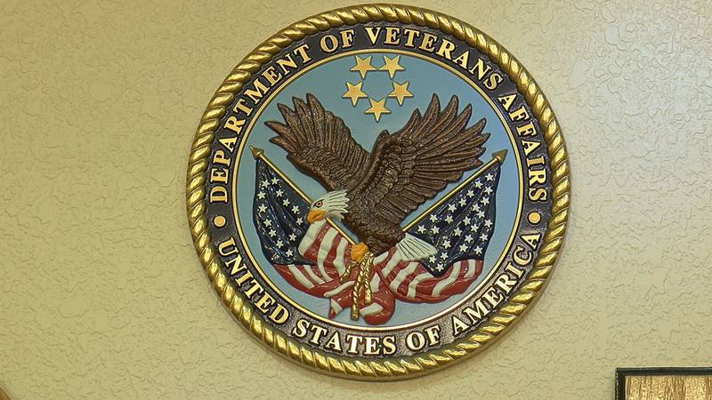 Veterans who've lost their jobs during the pandemic are getting a much-needed break thanks to...