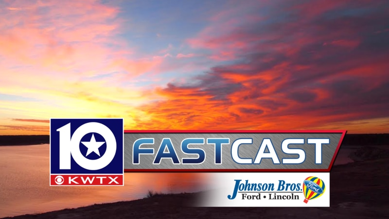 Johnson Brothers Ford Fastcast Image