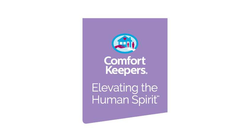 Comfort Keepers offers a wide selection of rewarding career opportunities – part-time and...