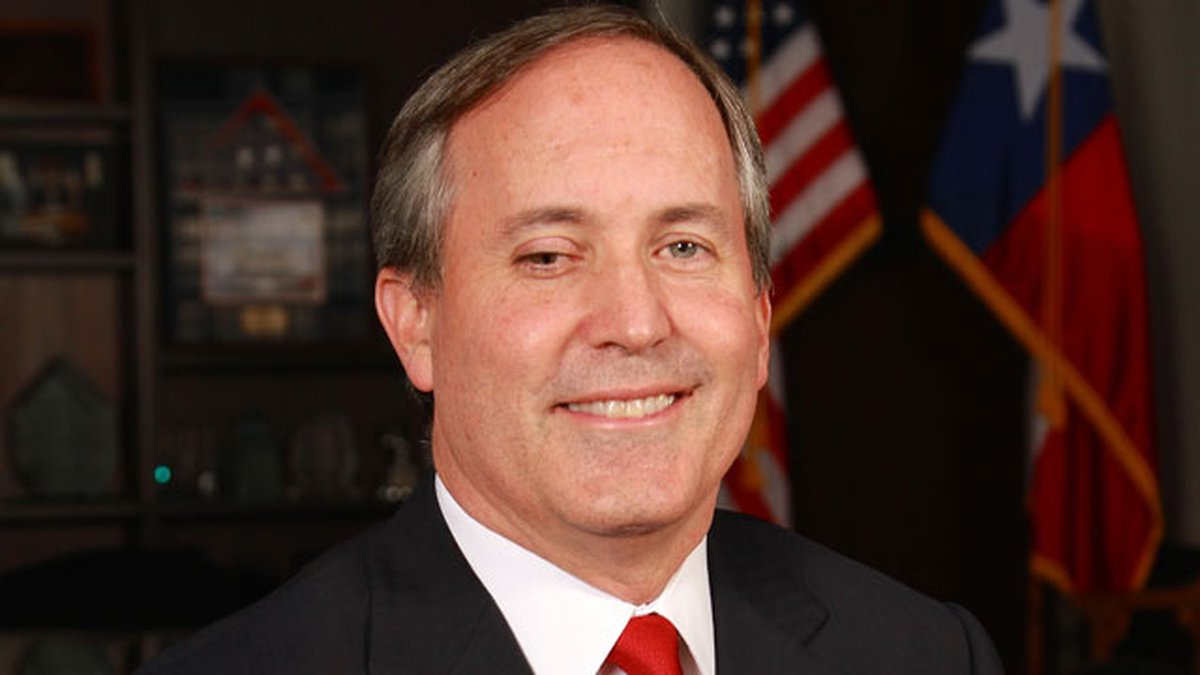 A federal investigation against Texas Attorney General Ken Paxton remains in play. (File)