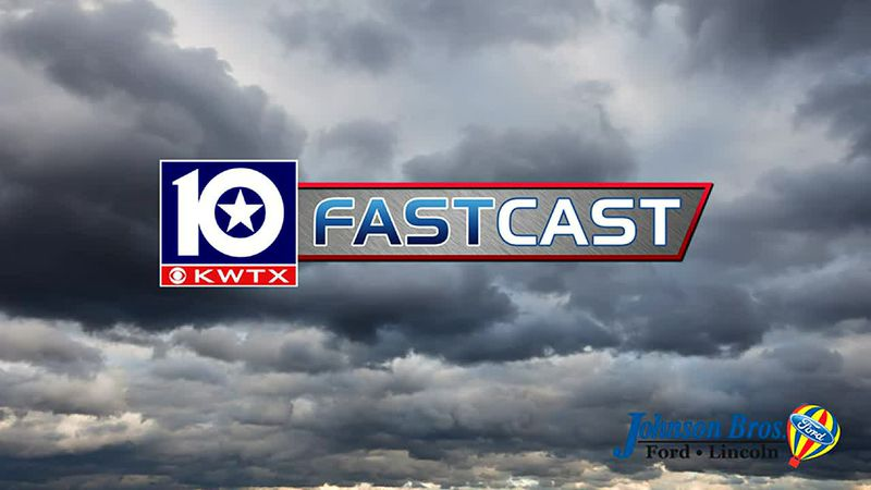 fastcast overcast clouds rainy stormy storms rain cloudy