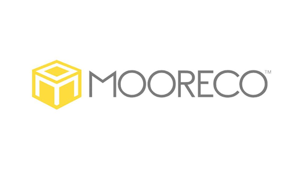 MooreCo Inc. is the leader in the educational and commercial markets for visual communication...