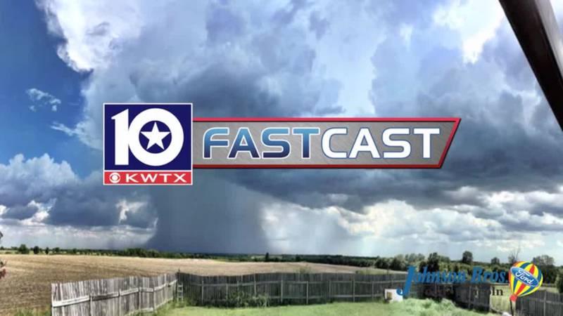 fastcast storm stormy storms downburst heavy rain severe