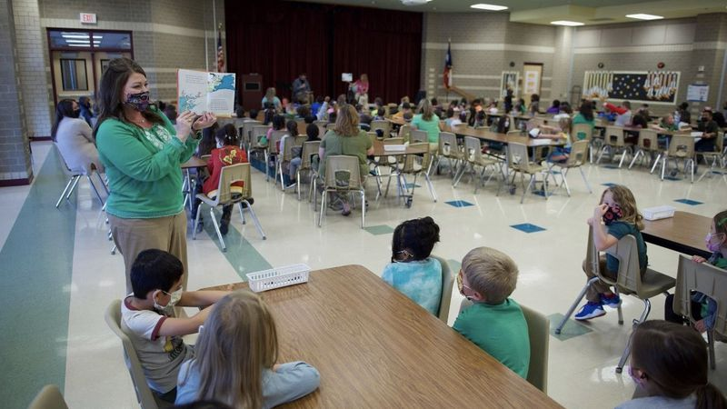 The Teacher Incentive Allotment (TIA) offers teachers an extra $3,000 or more per year for...