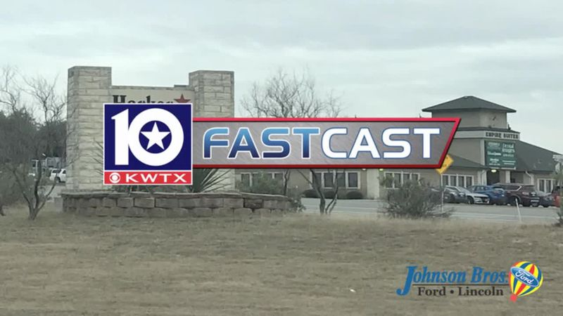 fastcast hamilton sign