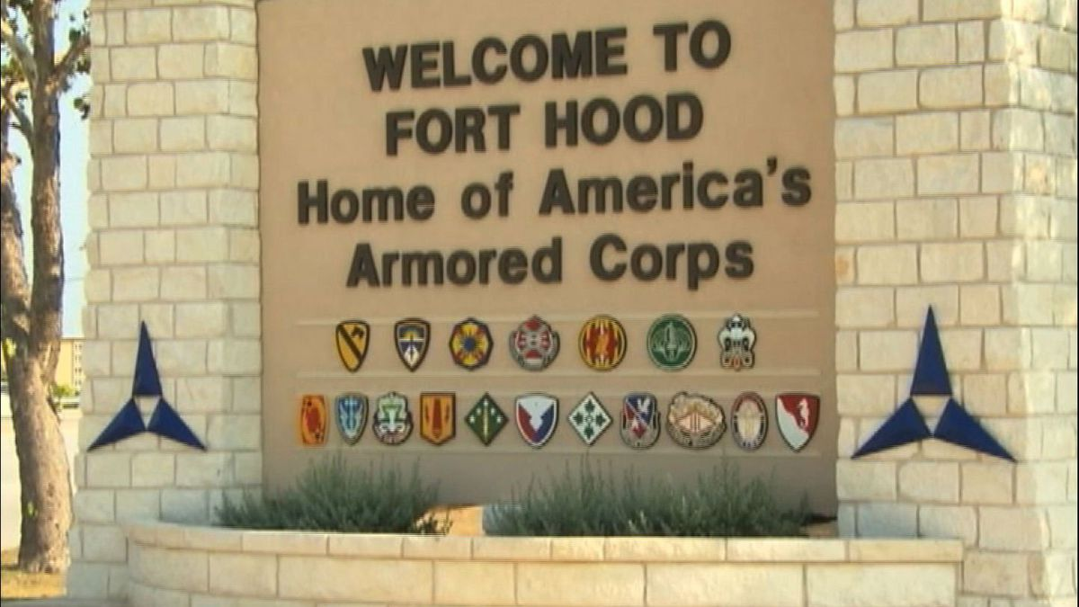 Reports that spread Thursday morning of an active shooter on Fort Hood are unfounded, the post...