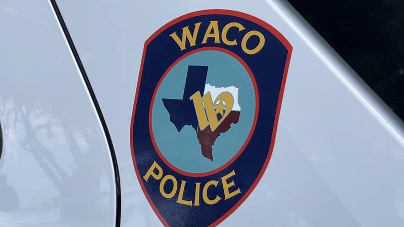 On average, the Waco Police Department gets as many as three mental health calls a day,...