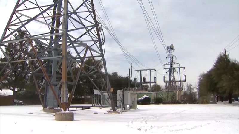 ERCOT made a $16 billion error in pricing during the week of the winter storm that caused power...