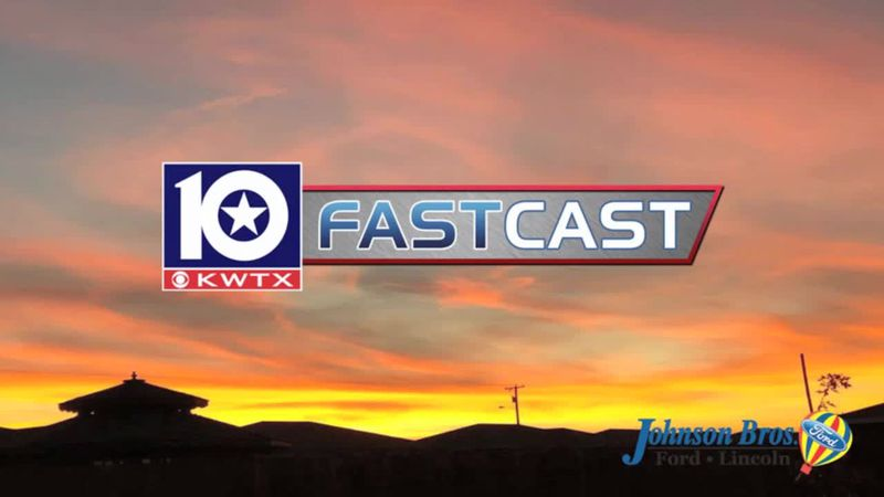 fastcast sunset sunrise vibrant pink yellow