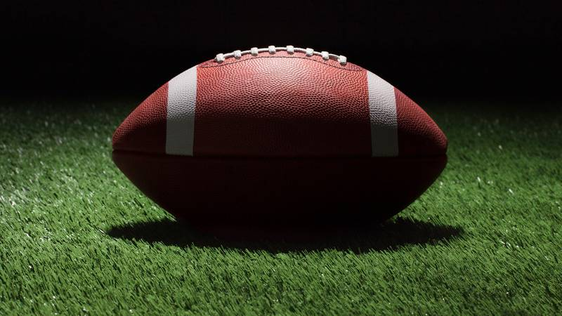 More area high school football games have been canceled because of COVID-19.