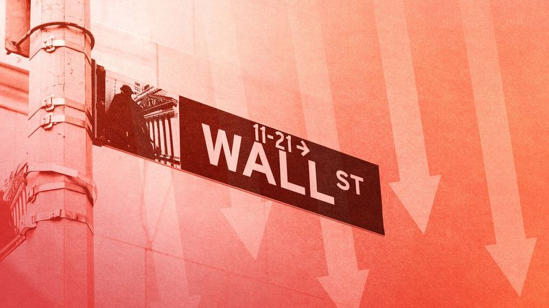 Stocks rallied to more record highs Thursday on Wall Street. (File)