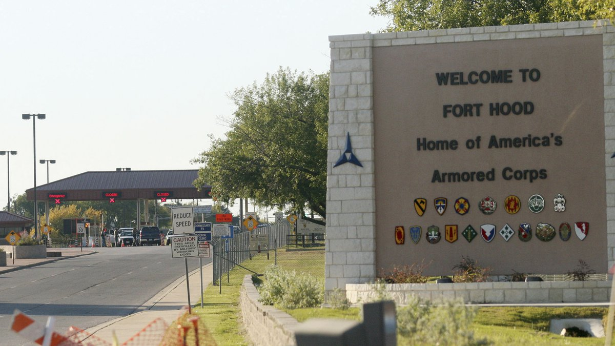 Two Central Texas veterans accused of using a transportation reimbursement program to swindle...