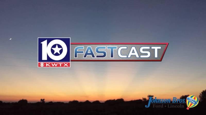fastcast sunrise sunset clear sun rays sunshine moon yellow orange blue