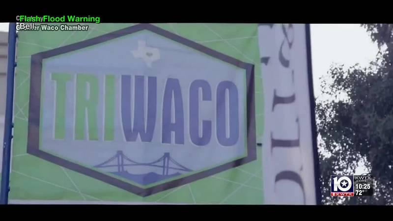 TriWaco 2021