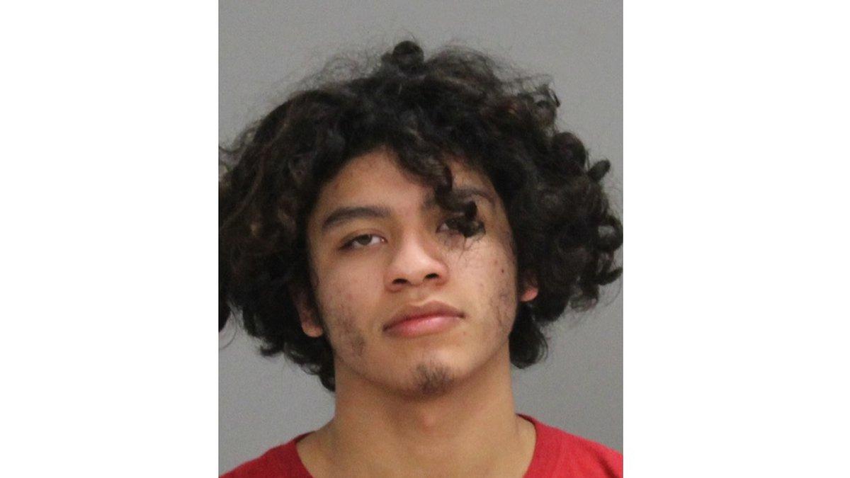 Bobby Lopez Jr., 17
